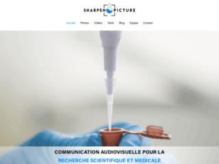 Vos photos de science à Bordeaux