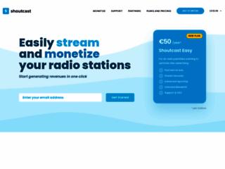 Liste de webradios gratuites en streaming
