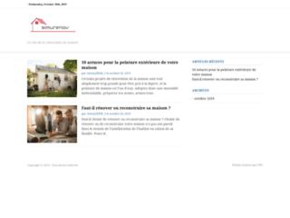 Détails : Conseils et astuces sur la rénovation de maison