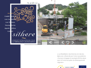 Sithère