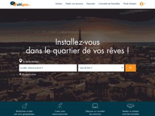 Détails : Annonces immobilieres gratuites entre particuliers