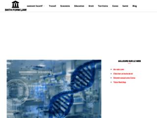 Le guide des lois et réglementations en France
