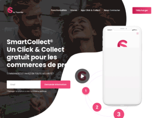 SmartCollect