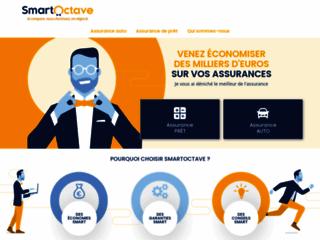 Détails : Souscrire à une assurance de prêt