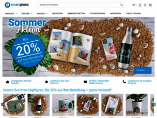 Détails : Photo Service