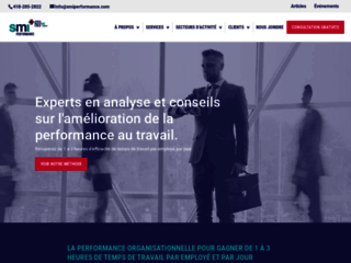 Coach professionnel - recrutement - gestion de la maintenance industriel