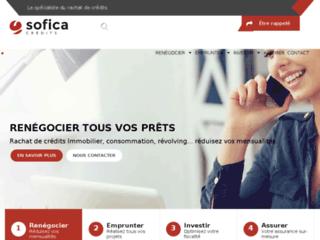 Rachat de crédit à Marseille et à La Réunion