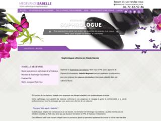 Détails : Reiki massage Haute Savoie