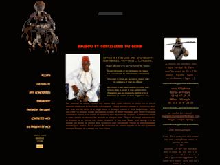 Détails : pouvoir de la Lantaboura