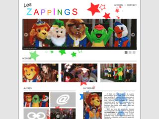 Détails : Spectacle Arbre de Noël pour enfants Toulouse