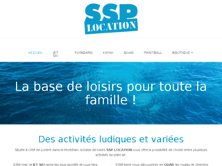 http://www.ssp-location.com/quad