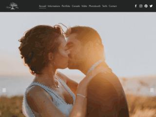 Photographe mariage Nord Pas de Calais Oise