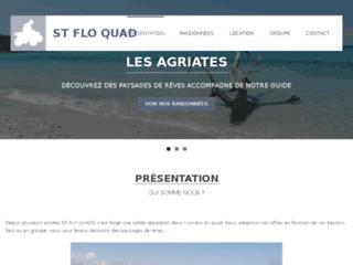 Stflo-quad.com