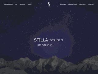 Stilla Studio
