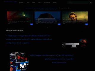 Détails : Streaming-Download.Net | Téléchargement Gratuit Films Music Jeux