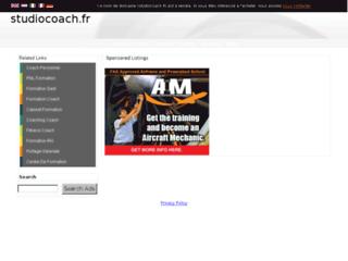 Studios Coach, des articles enrichissants sur le coaching