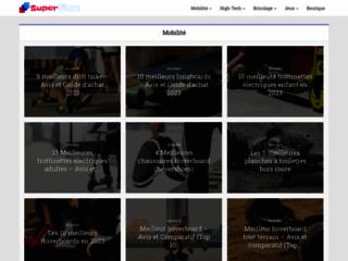 Détails : Meuble design et mobilier de bureau contemporain