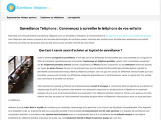 Détails : surveillance-telephone.com