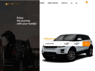 Détails : location voiture pas cher  marrakech