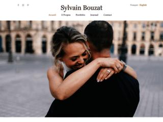 Le regard d'un photographe de mariage à Lyon