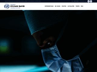 Détails : Chirurgie esthétique à Nice