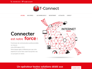 Solutions de Téléphonie VoIP & ToIP pour Entreprise
