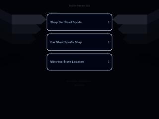 Détails : Améliorer sa décoration avec une table basse tendance