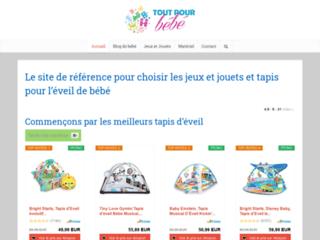 Coin bébé - Site d'annonces 100 % gratuites 100 % puéricultures
