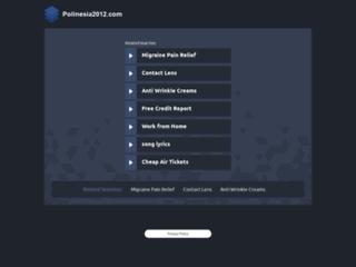 Tatouages Polynésiens Maori Tribal Samoa Hawaii Fidji Modernes pour Homme et pour Femme