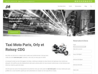 www.taxi-moto-paris.net