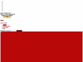 Taxi-Moto-Prestige : réservations de taxi moto sur Paris