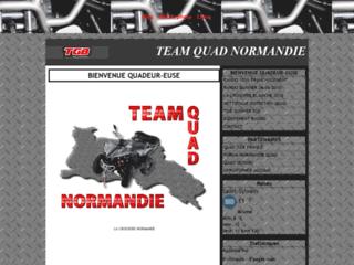 Teamquadnormand.e-monsite.com