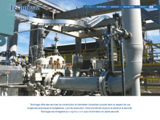 Détails : Électricité et instrumentation tuyauterie et combustion