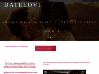 Détails : Femmes slaves sur terejoindre.com