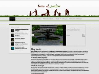 Terre et jardin : conseils et astuces pour les jardiniers