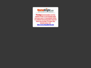 Détails : terroirsmarket.com épicerie fine