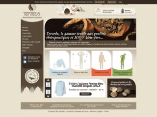 Vêtements ayurvédiques pour un bien-être complet