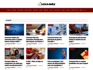 https://testeur-du-dimanche.fr/robot-multifonction/