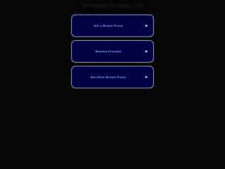 Détails : Tout savoir sur l'utilisation des thermomètres bébés