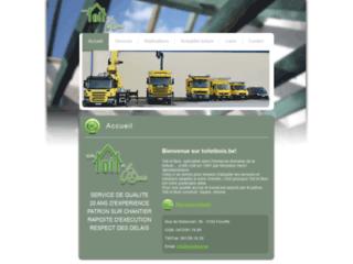 Détails : Découvrir les avantages d'une toiture en ardoise avec Toit et Bois