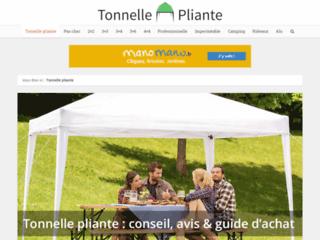 tonnellepliante.fr