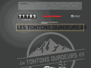 Tontonsquadeurs69.fr