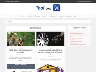 Détails : http://www.tool2012.at/liste/kimishoes-la-boutique-francaise-de-chaussures-et-vetement-pour-le-sport-et-la-mode/