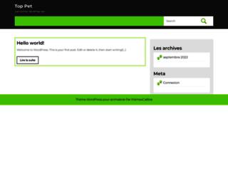 Top-Pet