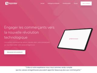 Toporder.fr : Toporder, un système d'intelligence artificielle intégré