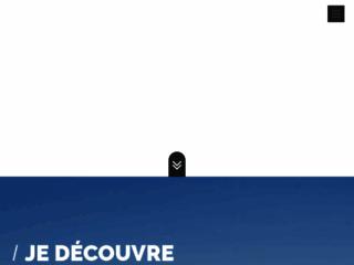 Détails : Séjour Pyrénées