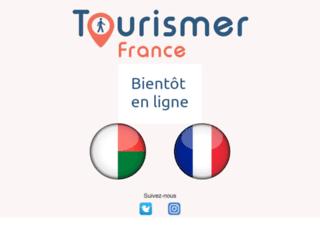 Tourismer