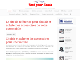 Les valises diagnostic auto