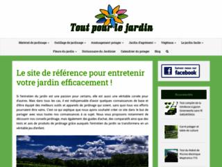 tout-pour-le-jardin.fr