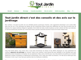 https://www.toutjardindirect.fr/barbecue-charbon/